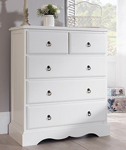 ready assembled bedroom furniture - Ready Assembled White Bedroom Furniture