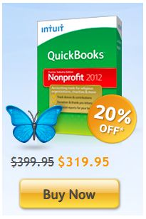QuickBooks Non Profit Review | Church Accounting Software Guide