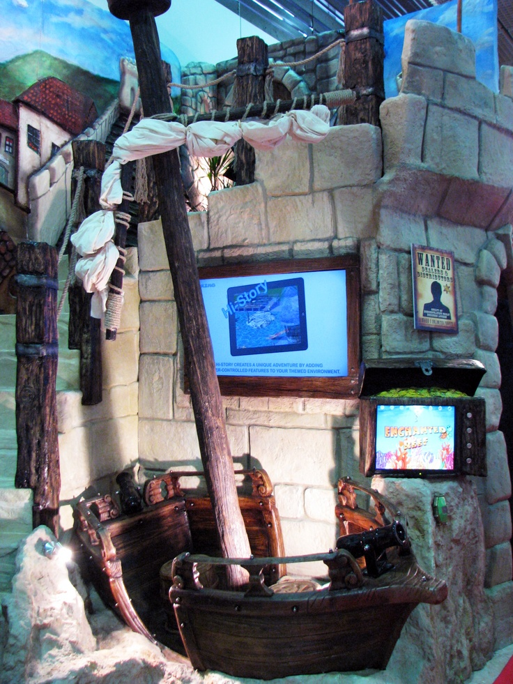 Exhibition Stand Attractions : Best central florida bucket list images on pinterest