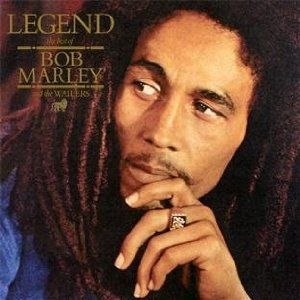 VVN Music: Chart Watch America: Bob Marley Back With Biggest Selling Album by a Veteran Artist; Bob Mould Close Behind