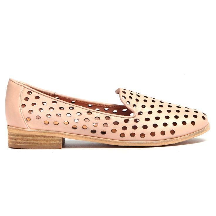 QUEFF | Mollini - Fashion Footwear #aw15 #shoes #fashion #mollini #mollinishoes #flats #heels #boots #womensfashion