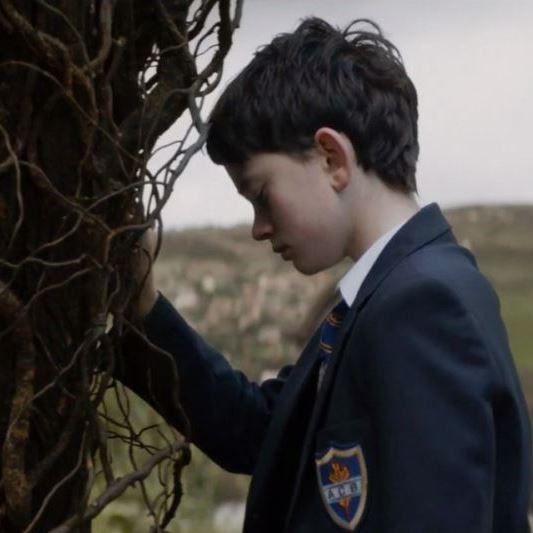 Sıra Dışı Karakterlerle Dolu, Hayal Gücünü Arşa Yükselten Fantastik Filmler