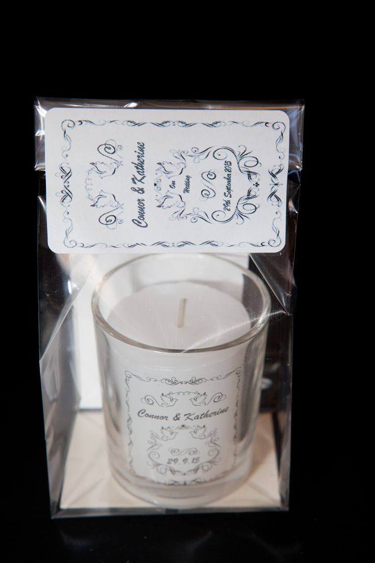 9 best Wedding Favours - Personalised & Handmade images on Pinterest ...