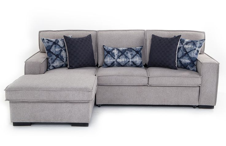 Playscape Right Arm Facing Sectional In 2019 Living Room