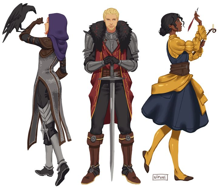 dragon age inquisition dating josephine The actors and actresses behind our favourite characters josephine is your inquisition these great actors and actresses brought dragon age: inquisition.