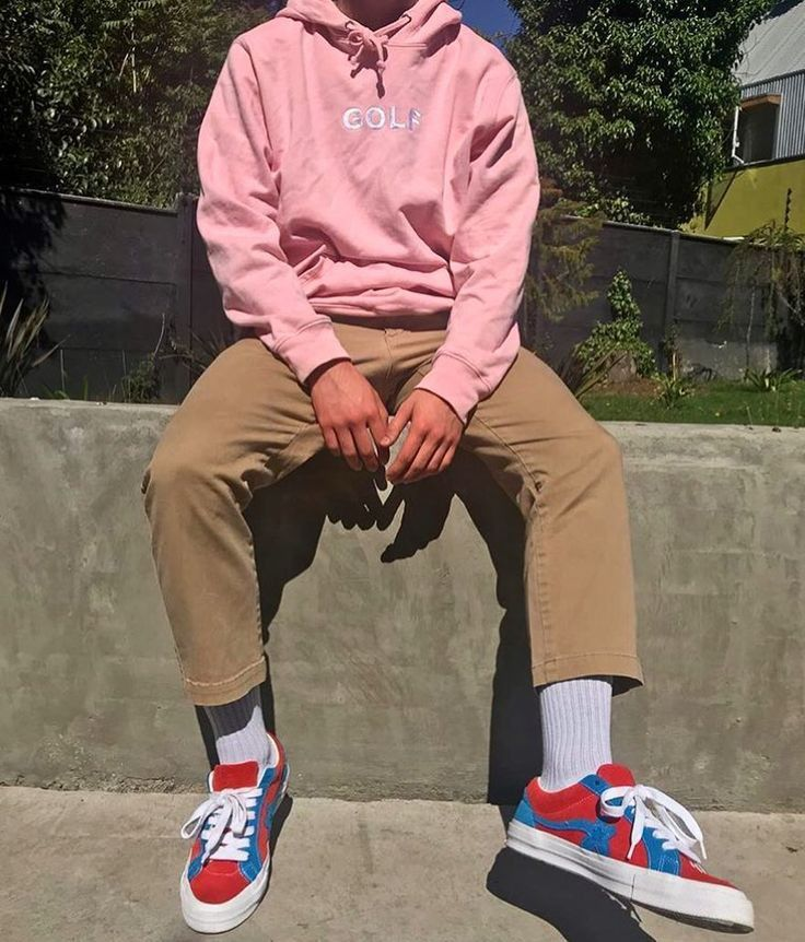 Streetwear fashion Style Outfits, Retro Outfits, Vintage Outfits, Skater Outfits, Men's Outfits, Grunge Outfits, Fashion Outfits, Stylish Mens Outfits, Trendy Mens Fashion
