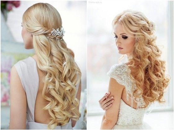 down wedding hairstyles wedding hairdos down hairstyles hairstyles