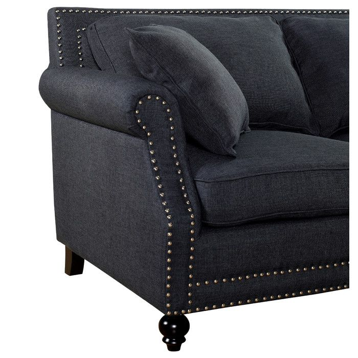 178 best Home Décor images on Pinterest | Chairs, Chesterfield sofa ...