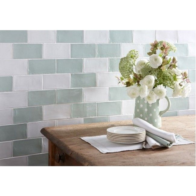 Kitchen Tiles Duck Egg Blue: 13 Best Laura Ashley Tiles Images On Pinterest