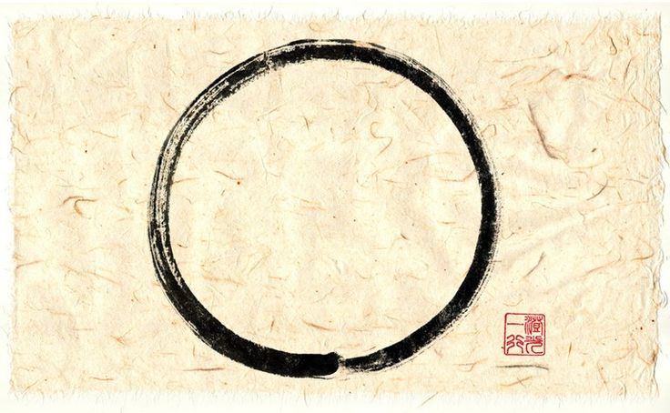 New Heart Sutra translation by Thich Nhat Hanh | Plum Village