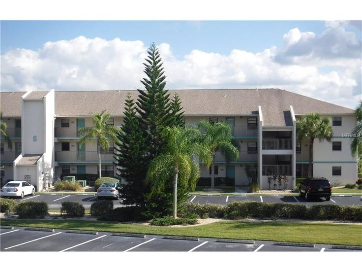 , Port Charlotte, FL 33983. $98,500, Listing # C7231474. See homes for sale information, school districts, neighborhoods in Port Charlotte.