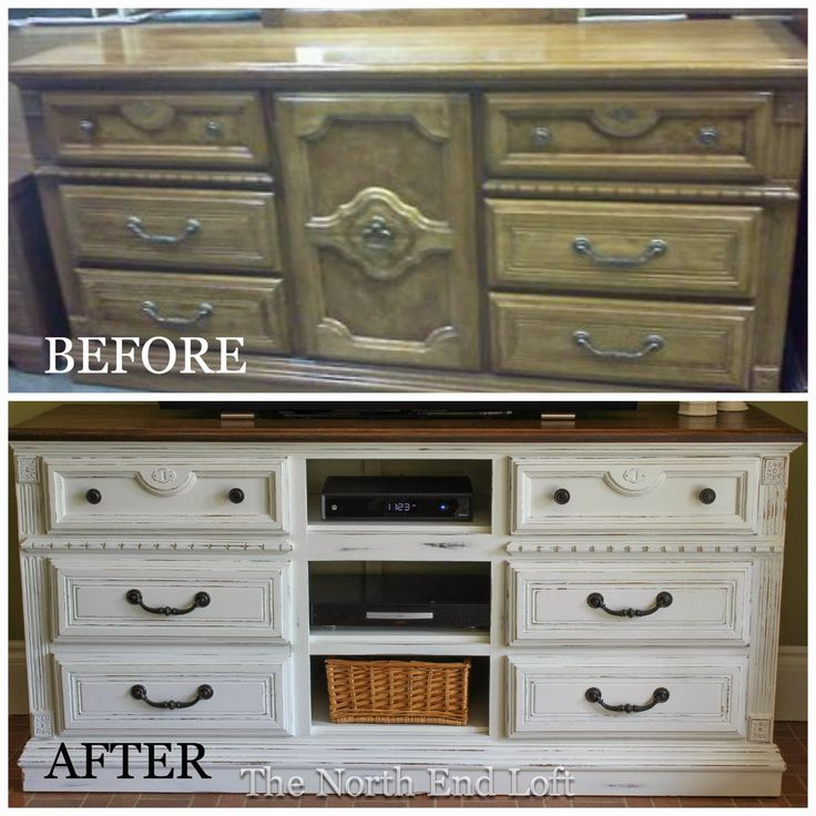 how to make a dresser into a tv stand woodworking. Black Bedroom Furniture Sets. Home Design Ideas