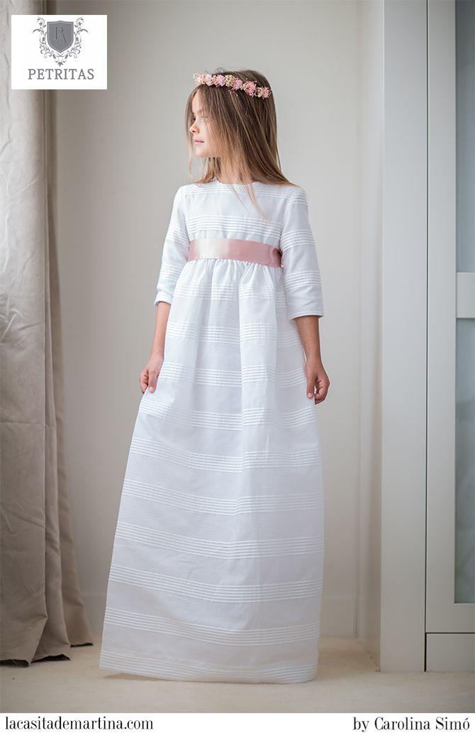Las 25 mejores ideas sobre traje de comunion ni o en for Muebles peralta sevilla