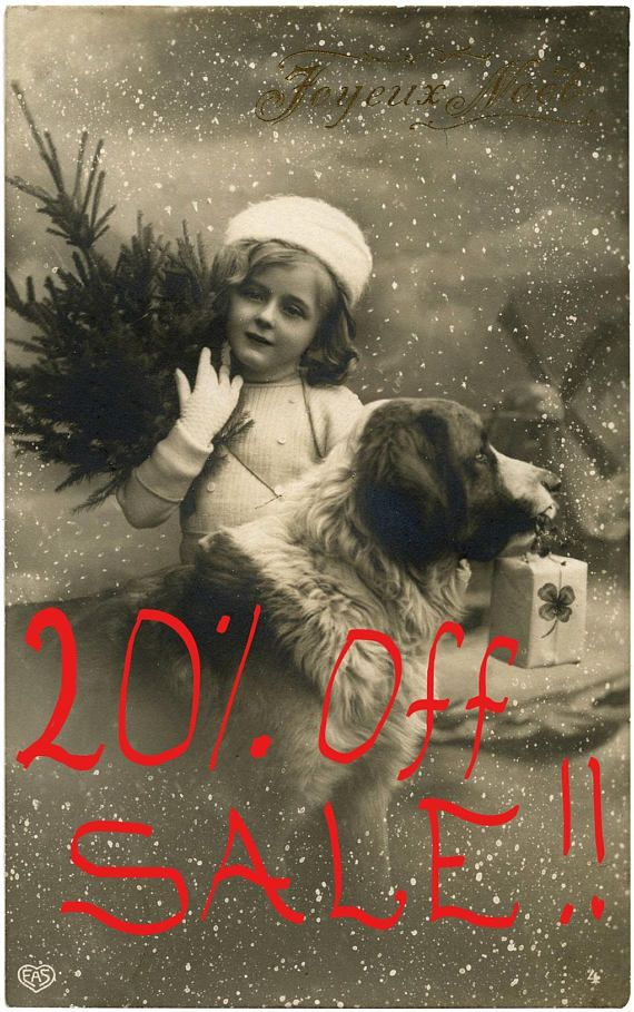 Christmas sale SALE 20 percent SALE Holiday sale REDUCED