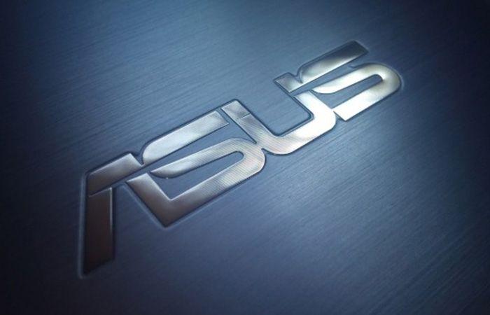 Asus: nuevos detalles sobre los precio de las nueva serie MeMO Pad
