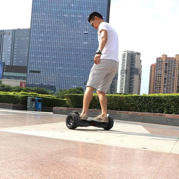 Off road hoverboard for sale