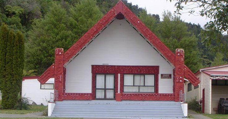 Manualidades maori para niños. Las manualidades son una forma práctica para que los niños pongan algo que han aprendido en práctica. Explora y celebra la rica historia, el arte y las tradiciones culturales de los maoríes (el pueblo indígena de Nueva Zelanda de antes de la colonización europea), mediante proyectos creativos de colonización a inspirados por las hermosas islas ...