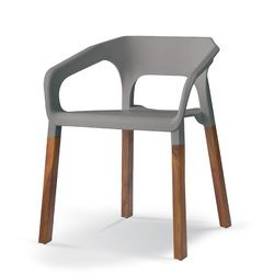Looking for modern Canteen Furniture? Look no further than Chaircraft for all your Canteen Furniture needs.
