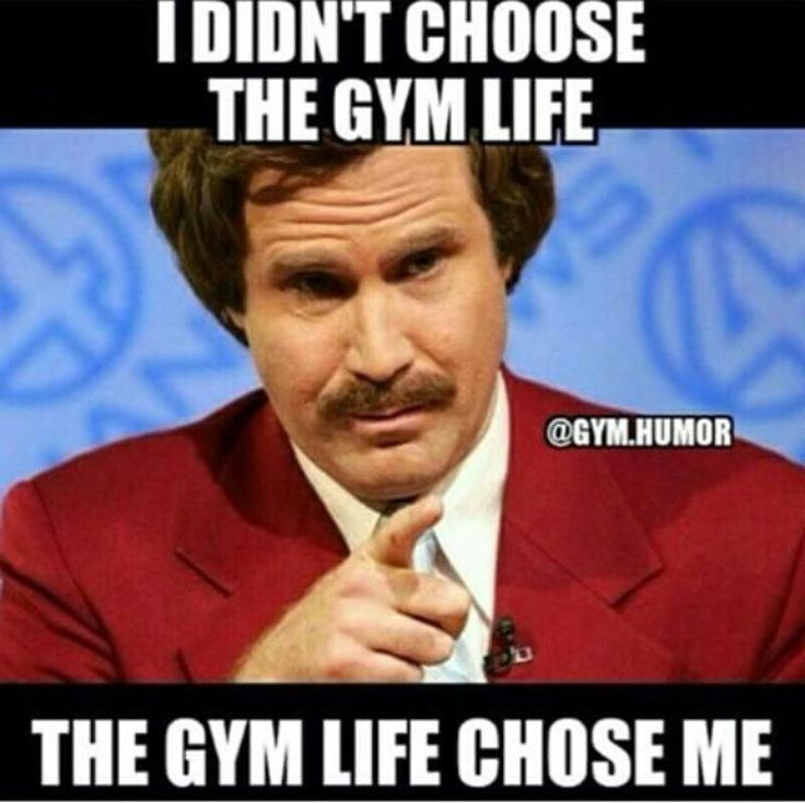 3f74322b8d134a0969ef65ccee789324 funny humor funny shit 149 best fitness memes images on pinterest fitness memes, fitness