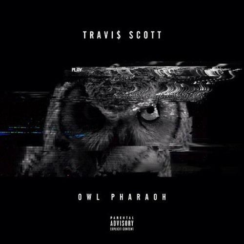 """Travis Scott drops a new track titled """" Night """". Follow Travis Scott on twitter @ twitter.com/TrvisXX ."""