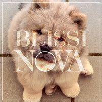 Blissinova.6 by Themba Bliss on SoundCloud