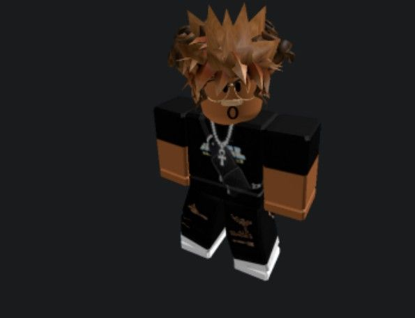 My Best Avatar Roblox Pictures Iphone Wallpaper Tumblr Aesthetic Roblox Guy