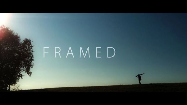 Framed - an iphone 4S short story on Vimeo