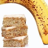 Banana Monkey Bars