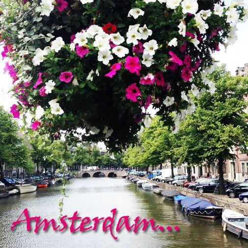 #tatilcomlacingeziyor #amsterdam #bayram #tatilcom