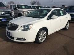 Used Ford u0026 LINCOLN in Sioux Falls | Used Cars at Sioux Falls Ford - Used & 100+ ideas to try about Wheels and Deals at Sioux Falls Ford ... markmcfarlin.com