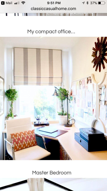 Erfreut Home Office Mit Dachfenster Ideen Bilder Galerie - Die ...