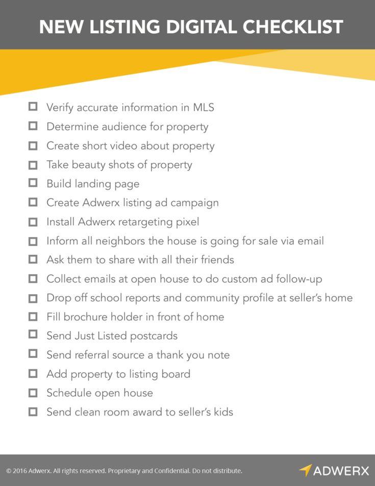 40 best Real Estate Listings images on Pinterest Real estate