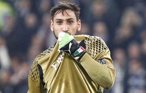 Donnarumma, chi rompe paga | E' rottura col Milan, forse dietro c'è la Juve ?