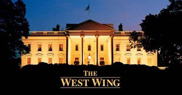 The_West_Wing_header.jpg (610×320)