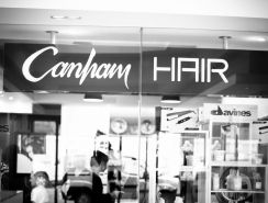 Great hair salon in #Newlands for the UCT  guys and gals visit.  #Great Service. #Creativity 2nd 2 none! #ExcellentCuppachinos