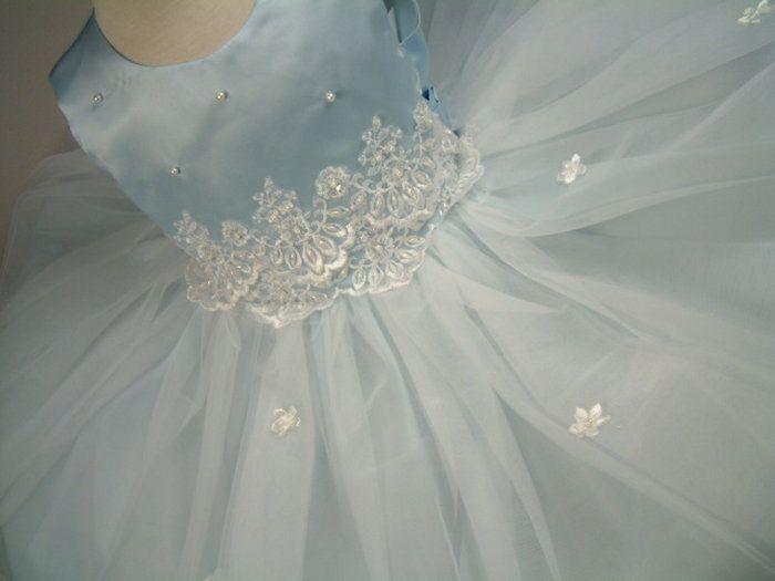 《最高に可愛いです。まるでバレエのシルフィードのよう》 1098。子どもドレス 【雑誌ディズニープリンセス掲載商品】*  A品 **子供ドレス ピアノ発表会 ヤマハのコンクールなどにおすすめ  結婚式 発表会 刺繍レースとビーズのドレス  クリスマス 衣装 コスチューム 女の子 【キャサリンコテージ】