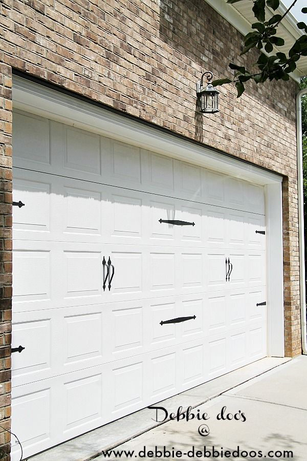 of s ca angeles los star choice garage anaheim door way phone best services silver reviews viking fresh less doors for