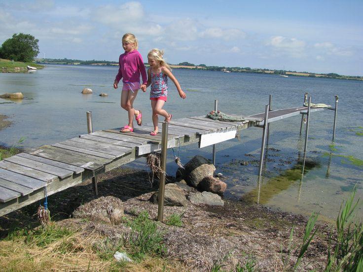 Prachtig Denemarken