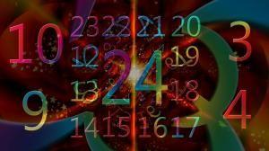 The Calendar Calculator http://www.howmuchdoi.com/time/The-Calendar-Calculator-444.html