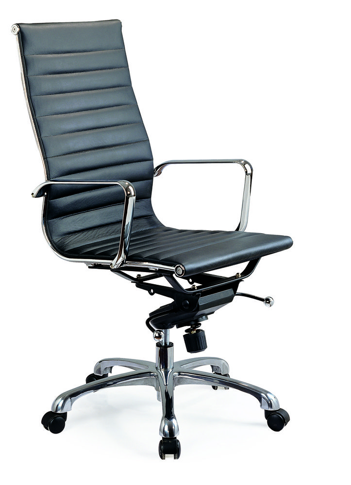 office chairs | Contemporary office chair | Modern office chair | New York NY | New Jersey NJ