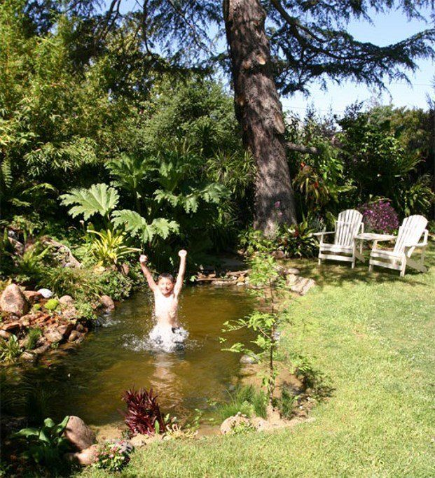 591 best images about garden 2 on pinterest