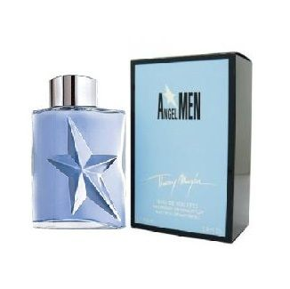 8653c3abe8 AMen Angel After Shave Lotion (liquid) by Thierry Mugler | After Shave | After  shave lotion, After shave, Lotion