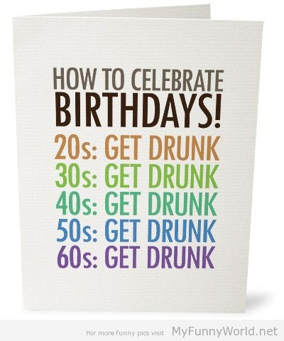 136 best Birthday images – Male Birthday Greetings