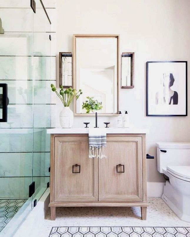 Bathroom Decor Info Have You Been On The List Of Millions Of Your