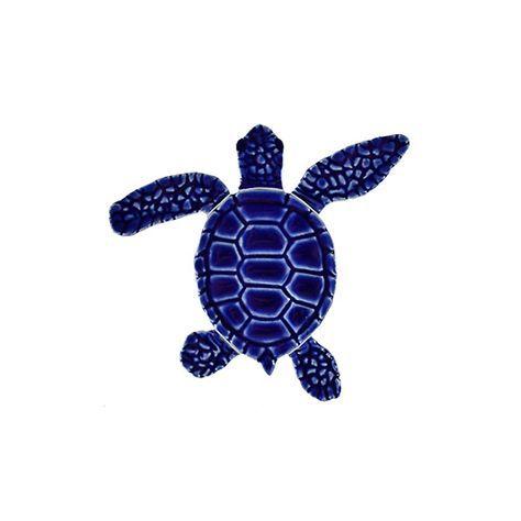 Mini Loggerhead Turtle