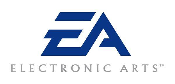 [MàJ] Electronic Arts : Mayday, les serveurs ne répondent plus !