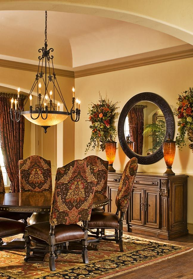 Private Dining Rooms Dc Decor Home Design Ideas Awesome Private Dining Rooms Dc Decor