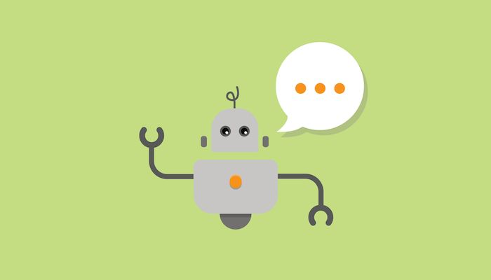 This is how Chatbots will Kill 99% of Apps – Chatbots Magazine – Medium