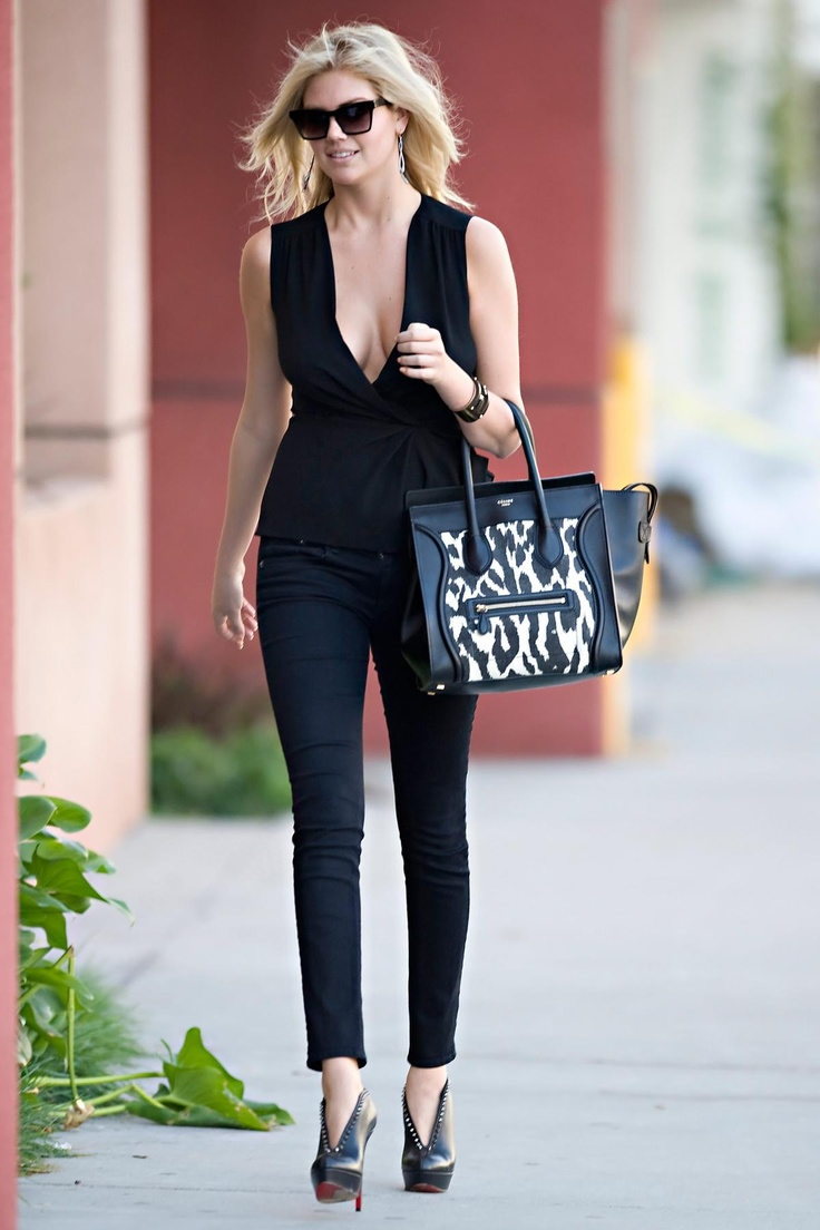 Kate Upton  Shopping in West Hollywood, California. 8531 Santa Monica Blvd West Hollywood, CA 90069 - Call or stop by anytime. UPDATE: Now ANYONE can call our Drug and Drama Helpline Free at 310-855-9168.