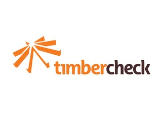 TimberCheck - Designed by Jack in the box